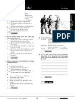 newobwelephanttest.pdf