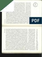 j 120.pdf
