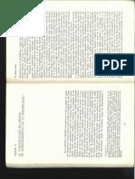 j 121.pdf