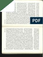 j 126.pdf