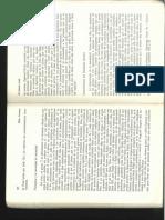 j 125.pdf