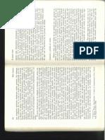 j 116.pdf