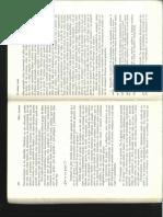 j 122.pdf