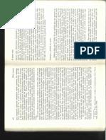 j 115.pdf