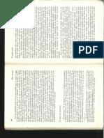 j 129.pdf