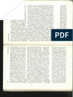 j 123.pdf