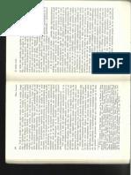 j 117.pdf
