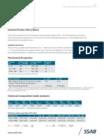 330562812-ISO-13715-pdf