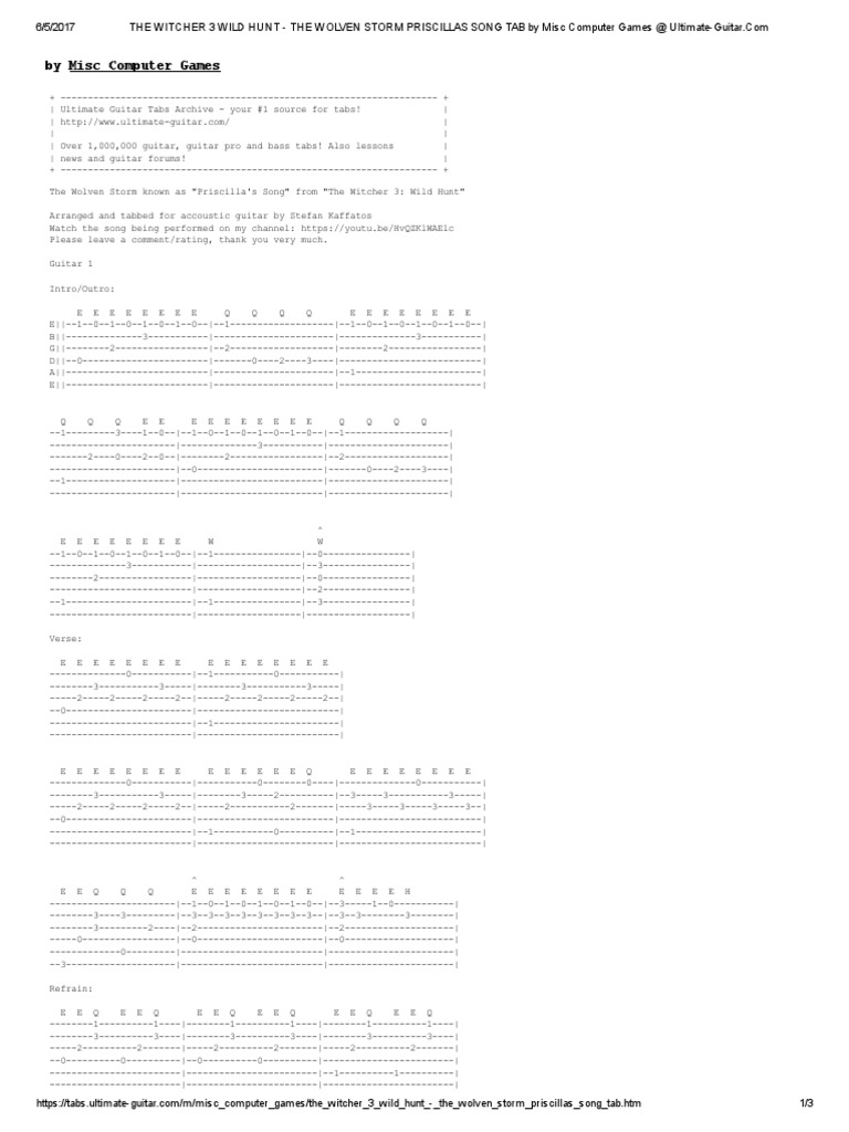 All of me chords keyboard