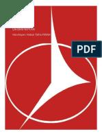 Primavera Çalışma Notları.pdf