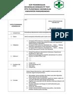 SOP pemeriksaan PP test.docx