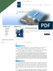 Pe8 - 15ppm - Ows 武汉中舟环保设备股份有限公司