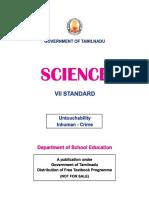 Std07 Science EM 1