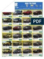 Taylor Dealerships  - Issue 16