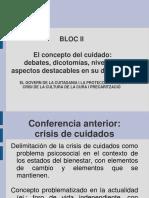 Conferència 2 Bloc 2