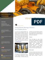 VibMatters-June 2016.pdf