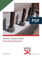 Grout-Brochure.pdf