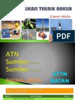 APLIKASI TEKNIK NUKLIR_P.Zaenal_PPR.pdf
