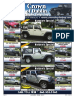 Jeep Edition  - Issue 16