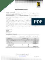 AntifreezeCoolant.pdf