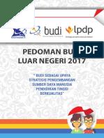Panduan dan cover BUDI-LN 2017 (1).pdf
