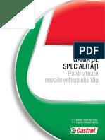 CASTROL FLUIDE _ Antigel.pdf