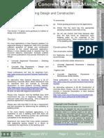 25.NZCMA_MM_-_7.2_-_Segmental_Paving_Design_and_Construction.pdf