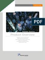 Powerwave Repeaters.pdf