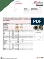 document-1 Transmisie industriala.pdf