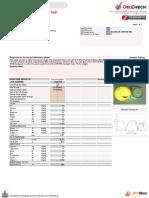 document-5_Diesel fuel.pdf