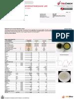 document-3 Vegetable oil engine.pdf