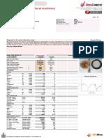 document-2 HIDRAULIC.pdf