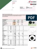 document-6+15W40.pdf
