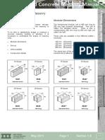 4.NZCMA MM 1.3-Modular–Wall–Masonry
