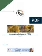 itsm_concepts_generaux_v010.pdf