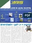 Notiziario SOLARIS n° 2 Luglio 2010
