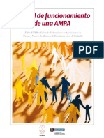 manual_ampa_es_baja.pdf