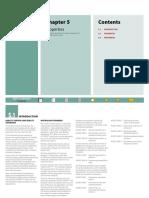 A05-Properties of Concrete Masonry Units