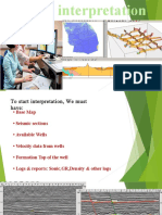 seismic interpretation .pptx