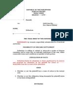pre-trial brief - form.docx