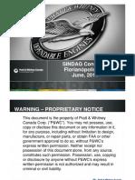 普惠PT6.pdf
