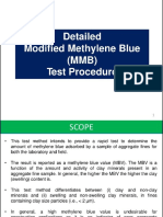 Modified Methylene Blue Test.pdf