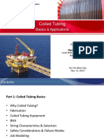 Coiled-Tubing.pdf