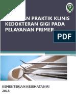6.pedoman praktik klinis kedokteran gigi di pelayanan primer.pdf