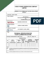 Lighting Technical Spcification.pdf