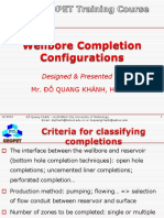 C2_Wellbore Completion Configurations
