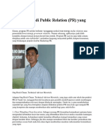 5 Tips Menjadi Public Relation.docx