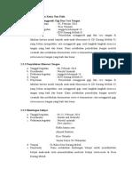 Pelaksanaan Program Kerja Non Fisik KKN 16.docx