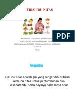 NUTRISI.pptx