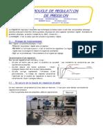 09_-_Boucle_de_regulation.pdf